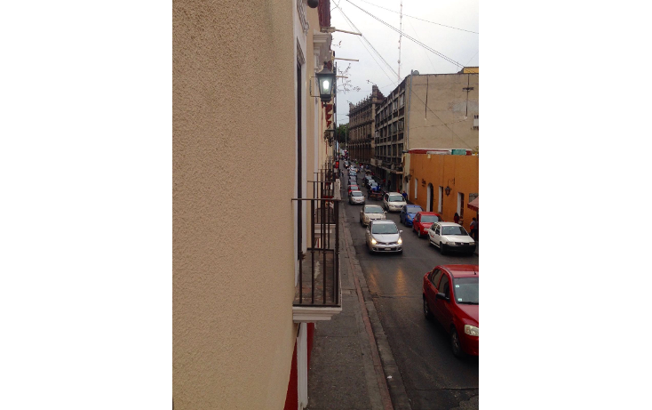 Foto de edificio en renta en  , cuernavaca centro, cuernavaca, morelos, 1066037 No. 17