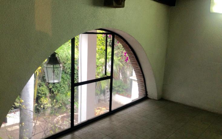 Foto de edificio en renta en  , cuernavaca centro, cuernavaca, morelos, 1066037 No. 22