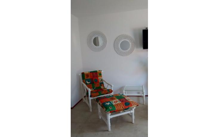 Foto de departamento en renta en  , cuernavaca centro, cuernavaca, morelos, 1069105 No. 10