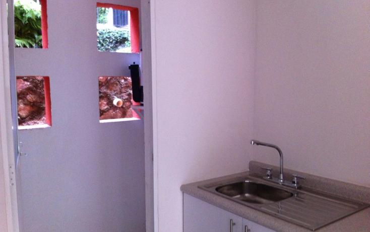Foto de departamento en renta en  , cuernavaca centro, cuernavaca, morelos, 1069105 No. 11