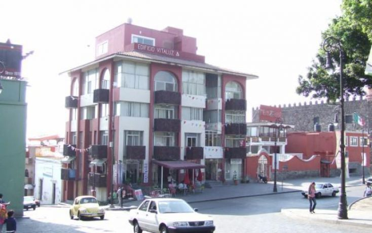 Foto de edificio en renta en, cuernavaca centro, cuernavaca, morelos, 1074571 no 01