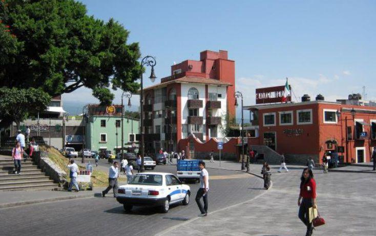 Foto de edificio en renta en, cuernavaca centro, cuernavaca, morelos, 1074571 no 02