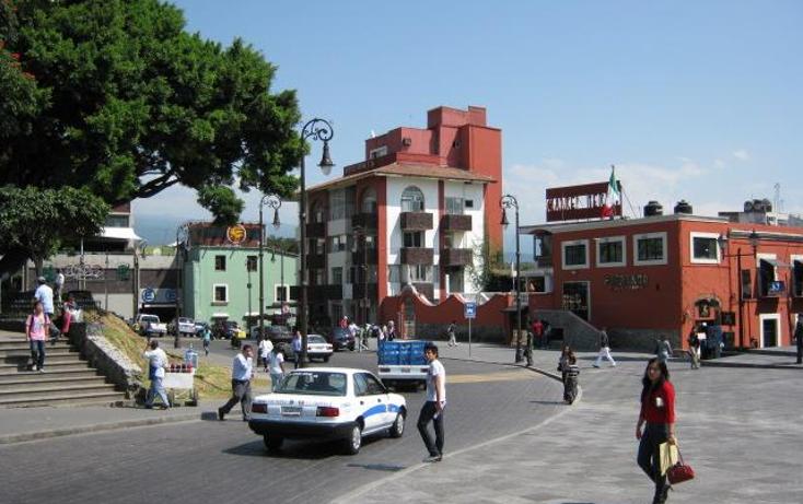 Foto de edificio en renta en  , cuernavaca centro, cuernavaca, morelos, 1074571 No. 02