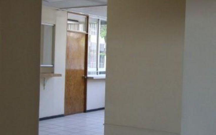 Foto de edificio en renta en, cuernavaca centro, cuernavaca, morelos, 1074571 no 03