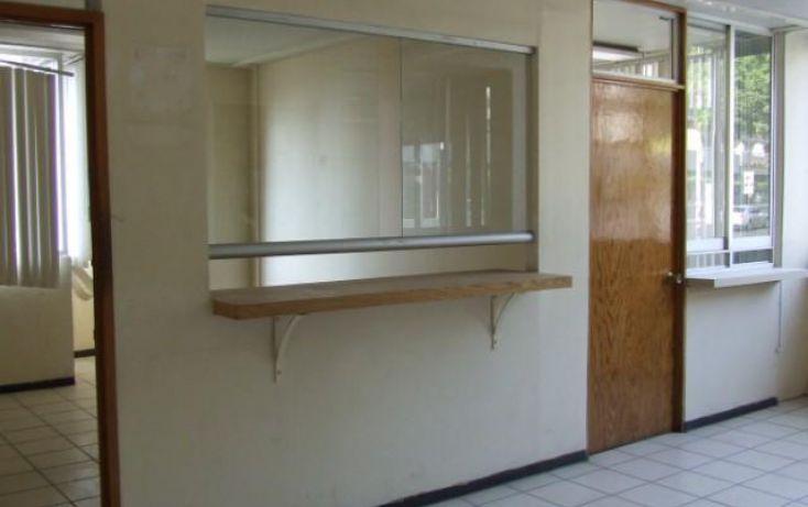 Foto de edificio en renta en, cuernavaca centro, cuernavaca, morelos, 1074571 no 04