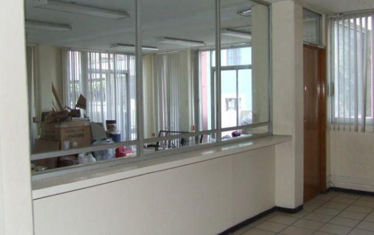 Foto de edificio en renta en, cuernavaca centro, cuernavaca, morelos, 1074571 no 05