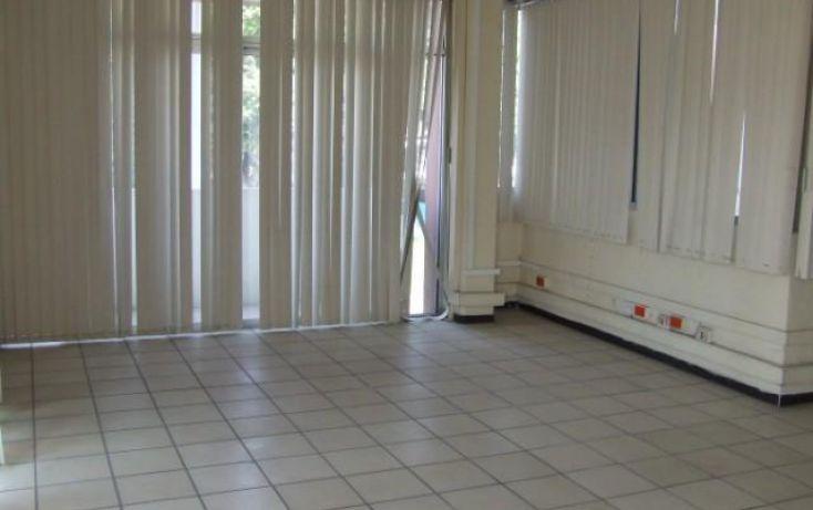 Foto de edificio en renta en, cuernavaca centro, cuernavaca, morelos, 1074571 no 06