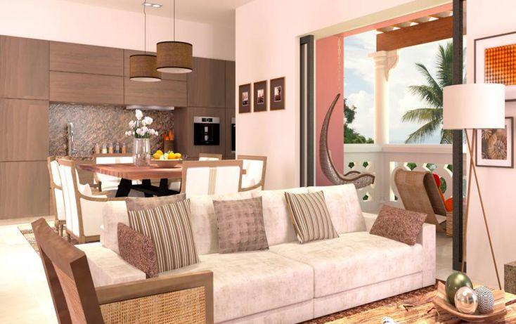 Foto de departamento en venta en, cuernavaca centro, cuernavaca, morelos, 1074737 no 03