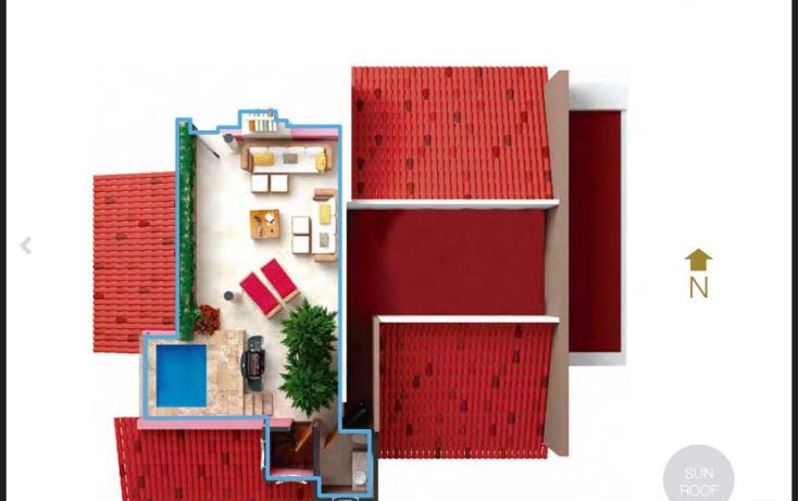 Foto de departamento en venta en  , cuernavaca centro, cuernavaca, morelos, 1074737 No. 07