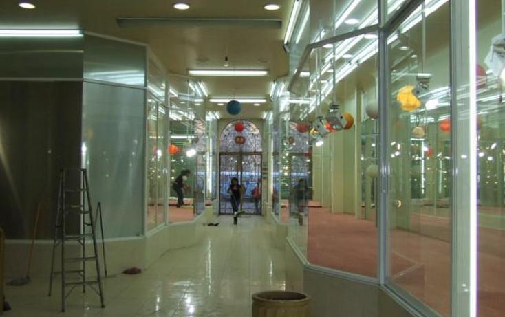 Foto de edificio en renta en  , cuernavaca centro, cuernavaca, morelos, 1076233 No. 04