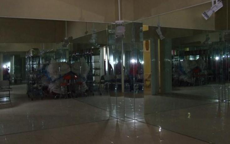 Foto de edificio en renta en  , cuernavaca centro, cuernavaca, morelos, 1076233 No. 06