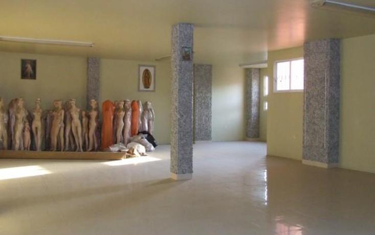 Foto de edificio en renta en  , cuernavaca centro, cuernavaca, morelos, 1076233 No. 08