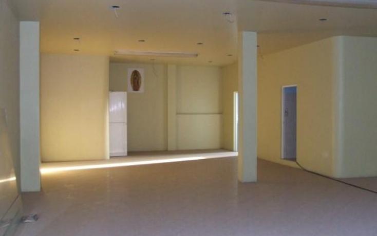 Foto de edificio en renta en  , cuernavaca centro, cuernavaca, morelos, 1076233 No. 12