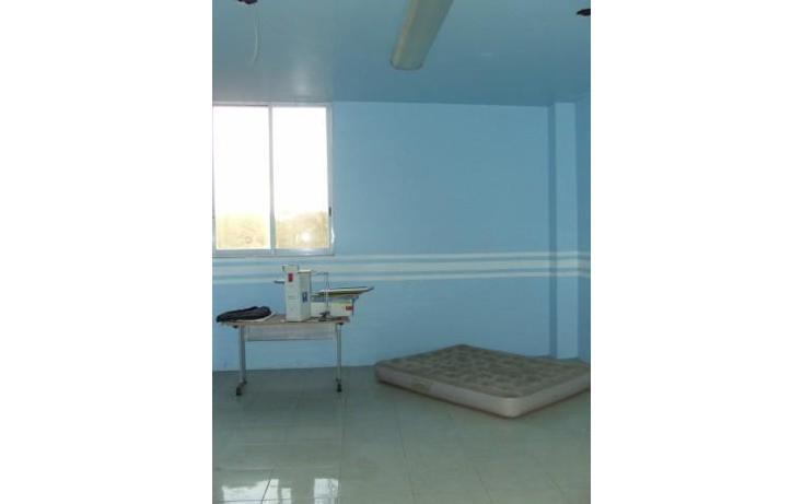 Foto de edificio en renta en  , cuernavaca centro, cuernavaca, morelos, 1076233 No. 13