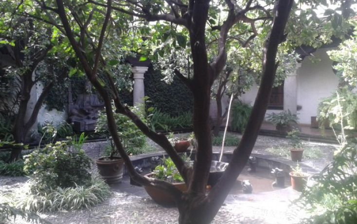 Foto de casa en venta en, cuernavaca centro, cuernavaca, morelos, 1092991 no 03