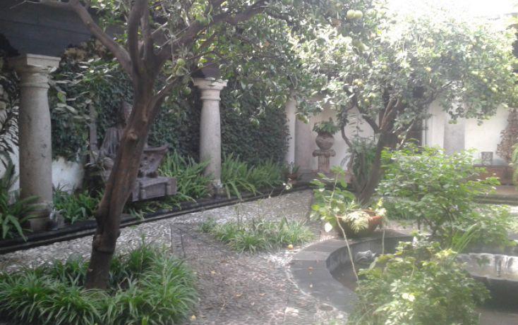 Foto de casa en venta en, cuernavaca centro, cuernavaca, morelos, 1092991 no 05