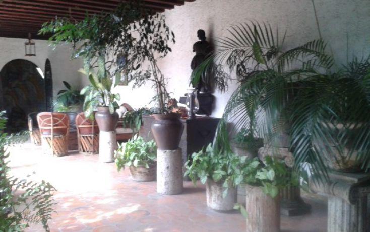 Foto de casa en venta en, cuernavaca centro, cuernavaca, morelos, 1092991 no 06