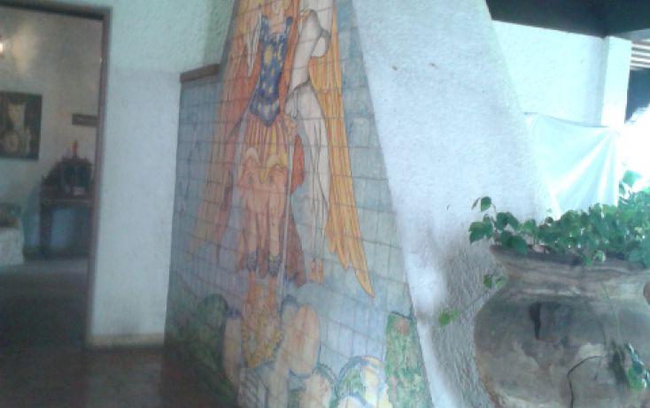 Foto de casa en venta en, cuernavaca centro, cuernavaca, morelos, 1092991 no 08