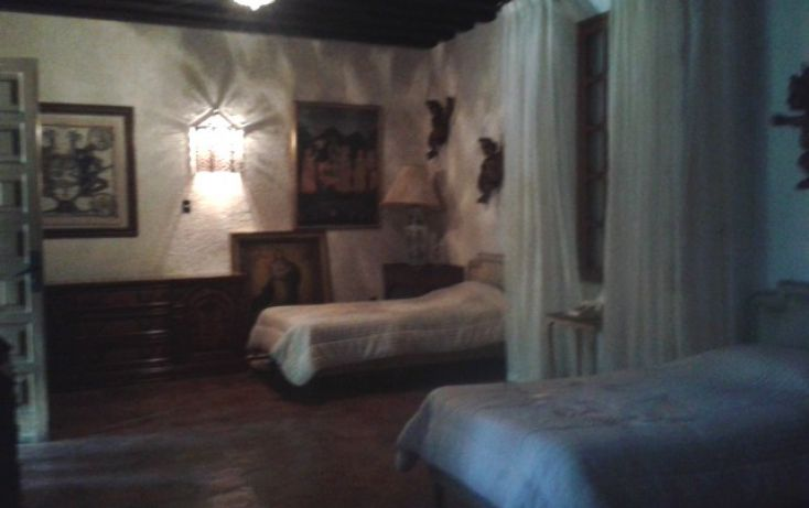 Foto de casa en venta en, cuernavaca centro, cuernavaca, morelos, 1092991 no 09