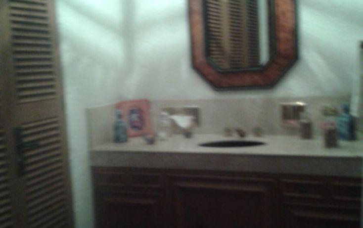 Foto de casa en venta en, cuernavaca centro, cuernavaca, morelos, 1092991 no 10