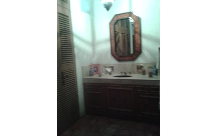Foto de casa en venta en  , cuernavaca centro, cuernavaca, morelos, 1092991 No. 10