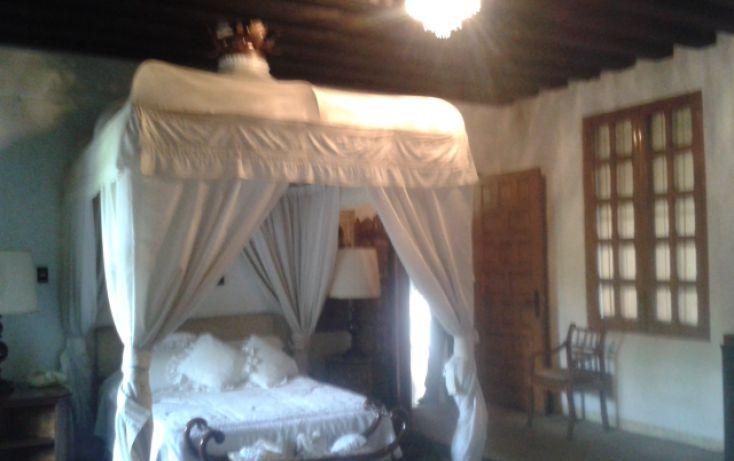 Foto de casa en venta en, cuernavaca centro, cuernavaca, morelos, 1092991 no 11