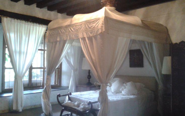 Foto de casa en venta en, cuernavaca centro, cuernavaca, morelos, 1092991 no 12