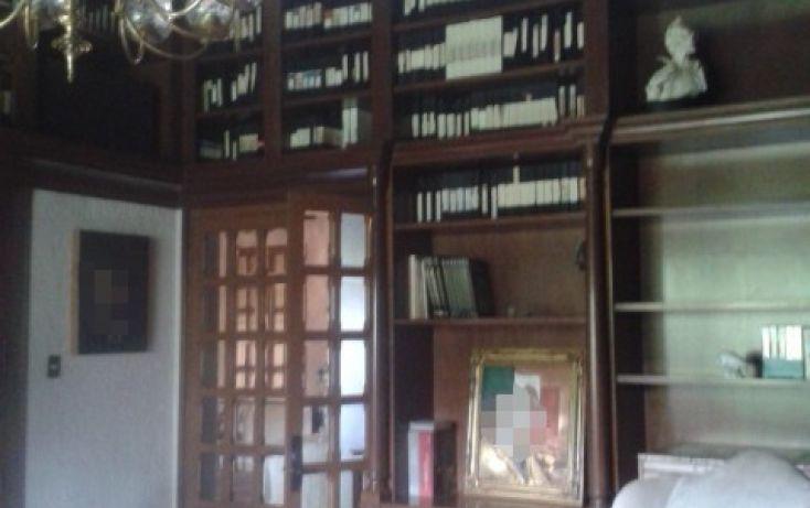 Foto de casa en venta en, cuernavaca centro, cuernavaca, morelos, 1092991 no 13