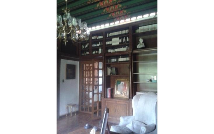 Foto de casa en venta en  , cuernavaca centro, cuernavaca, morelos, 1092991 No. 13
