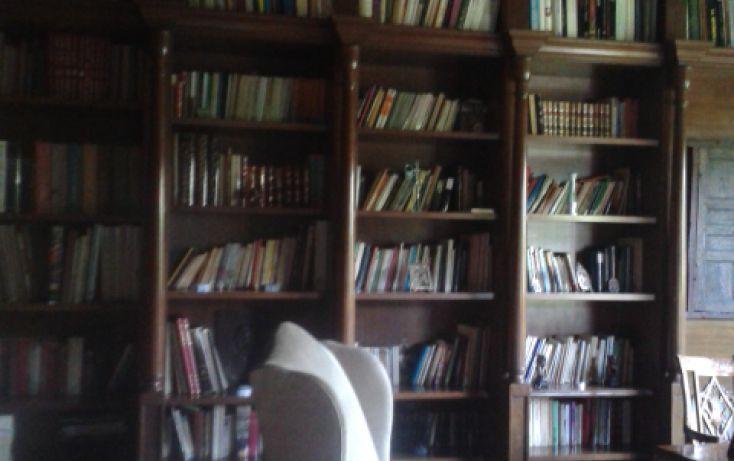 Foto de casa en venta en, cuernavaca centro, cuernavaca, morelos, 1092991 no 14