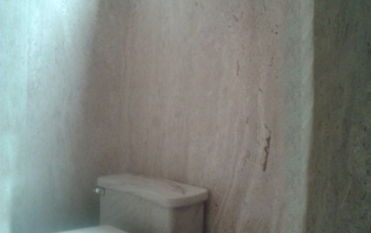 Foto de casa en venta en, cuernavaca centro, cuernavaca, morelos, 1092991 no 15