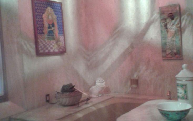 Foto de casa en venta en, cuernavaca centro, cuernavaca, morelos, 1092991 no 16