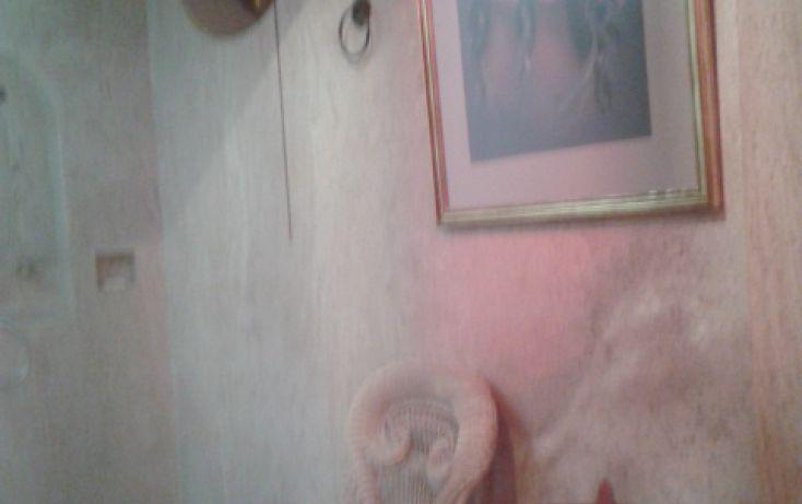 Foto de casa en venta en, cuernavaca centro, cuernavaca, morelos, 1092991 no 17