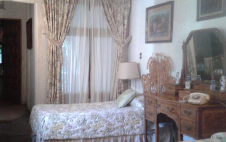 Foto de casa en venta en, cuernavaca centro, cuernavaca, morelos, 1092991 no 19