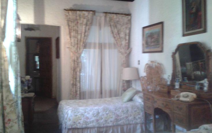 Foto de casa en venta en, cuernavaca centro, cuernavaca, morelos, 1092991 no 20