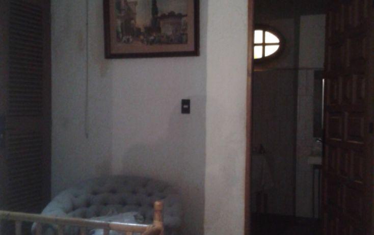 Foto de casa en venta en, cuernavaca centro, cuernavaca, morelos, 1092991 no 21