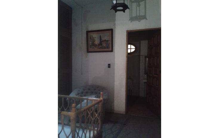 Foto de casa en venta en  , cuernavaca centro, cuernavaca, morelos, 1092991 No. 21