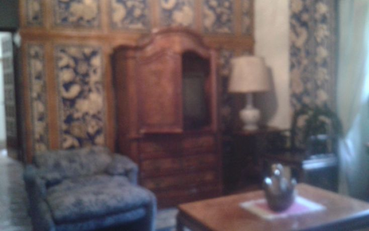 Foto de casa en venta en, cuernavaca centro, cuernavaca, morelos, 1092991 no 22