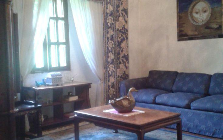 Foto de casa en venta en, cuernavaca centro, cuernavaca, morelos, 1092991 no 23