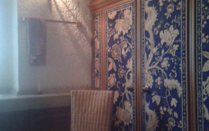 Foto de casa en venta en, cuernavaca centro, cuernavaca, morelos, 1092991 no 24