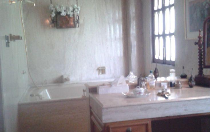 Foto de casa en venta en, cuernavaca centro, cuernavaca, morelos, 1092991 no 25