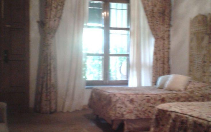 Foto de casa en venta en, cuernavaca centro, cuernavaca, morelos, 1092991 no 26