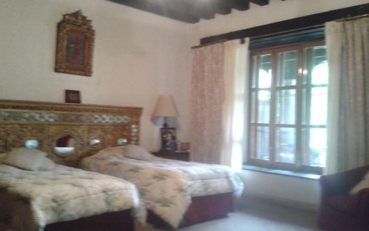 Foto de casa en venta en, cuernavaca centro, cuernavaca, morelos, 1092991 no 28