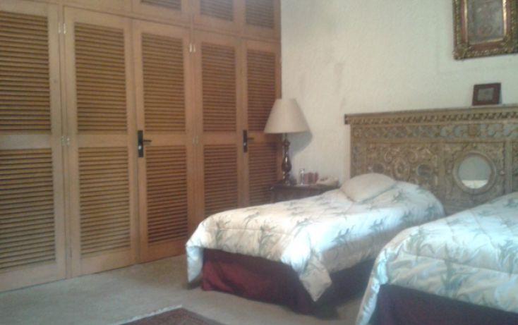 Foto de casa en venta en, cuernavaca centro, cuernavaca, morelos, 1092991 no 29