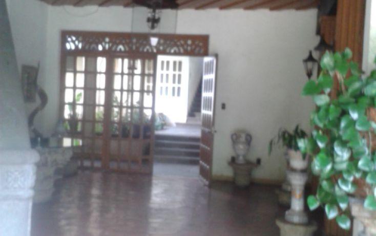 Foto de casa en venta en, cuernavaca centro, cuernavaca, morelos, 1092991 no 31