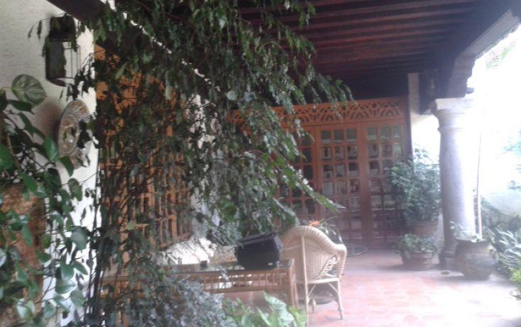 Foto de casa en venta en, cuernavaca centro, cuernavaca, morelos, 1092991 no 32