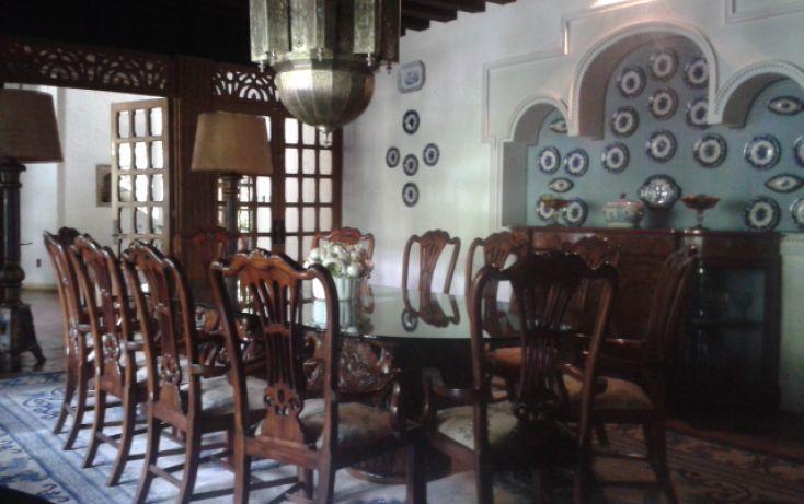Foto de casa en venta en, cuernavaca centro, cuernavaca, morelos, 1092991 no 34