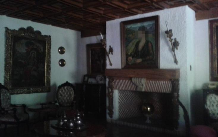Foto de casa en venta en  , cuernavaca centro, cuernavaca, morelos, 1092991 No. 36