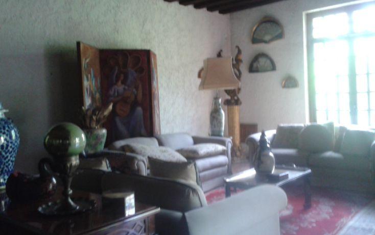 Foto de casa en venta en, cuernavaca centro, cuernavaca, morelos, 1092991 no 37