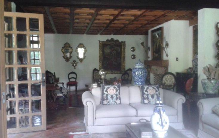 Foto de casa en venta en, cuernavaca centro, cuernavaca, morelos, 1092991 no 38